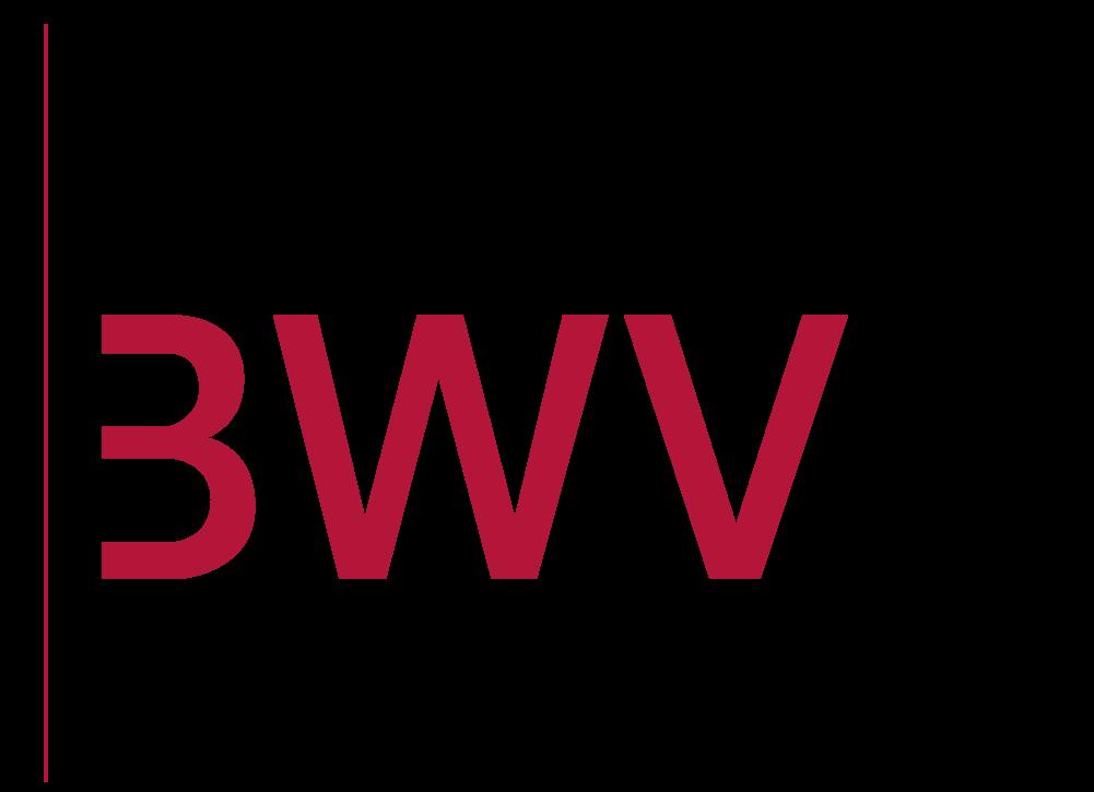 BWV Beratungsinstitut für Wirtschaft und Verwaltung GmbH